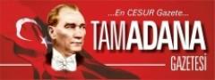 Tam Adana Gazetesi