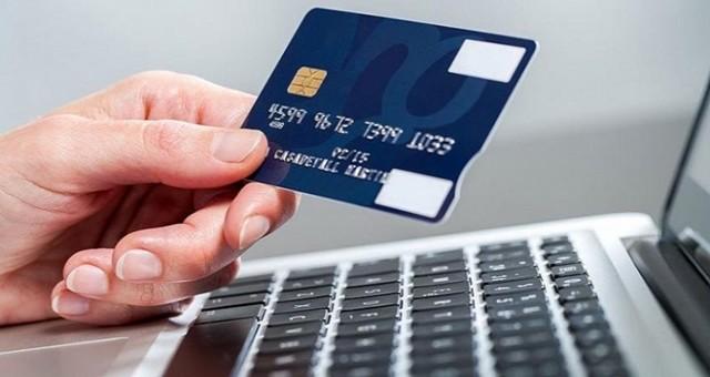 Kredi Kartı Kullananlar Dikkat! 31 Aralık'ta Sona Eriyor...
