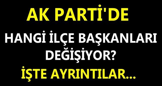 """Başkan Erdoğan talimatı verdi, """"Ömerler geliyor"""""""